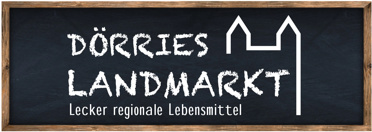 Dörries Landmarkt